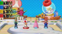 Mario Party 10 - Screenshots - Bild 12