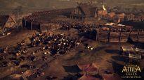Total War: Attila - DLC: Kelten-Kulturenpaket - Screenshots - Bild 8