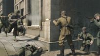 Heroes & Generals - Screenshots - Bild 4