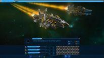 Sid Meier's Starships - Screenshots - Bild 5