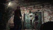 Resident Evil: Revelations 2 - Episode 3 - Screenshots - Bild 6