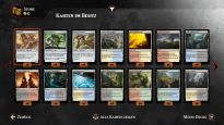 Magic Duels: Ursprünge - Screenshots - Bild 1