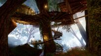 Dragon Age: Inquisition - DLC: Hakkons Fänge - Screenshots - Bild 5