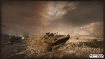 Armored Warfare - Screenshots - Bild 4