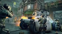 Dirty Bomb - Screenshots - Bild 5