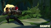 Gigantic - Screenshots - Bild 13