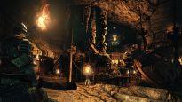 Dark Souls II: Scholar of the First Sin - Screenshots - Bild 6