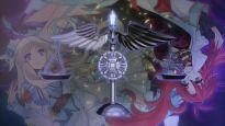 The Awakened Fate Ultimatum - Screenshots - Bild 1