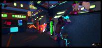 Hover: Revolt of Gamers - Screenshots - Bild 4