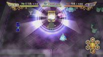 The Awakened Fate Ultimatum - Screenshots - Bild 13