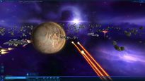 Sid Meier's Starships - Screenshots - Bild 3