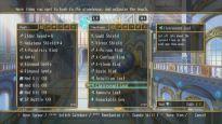 The Awakened Fate Ultimatum - Screenshots - Bild 7