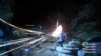 Final Fantasy XV - Screenshots - Bild 19