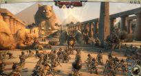 Age of Wonders III: Eternal Lords - Screenshots - Bild 10