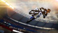 MX vs. ATV Supercross Encore - Screenshots - Bild 9