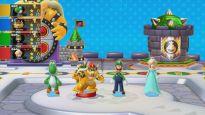 Mario Party 10 - Screenshots - Bild 11