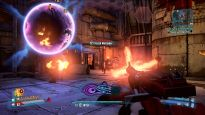Borderlands: The Handsome Collection - Screenshots - Bild 3