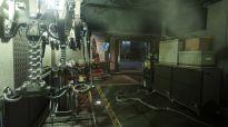 Call of Duty: Advanced Warfare - DLC: Ascendance - Screenshots - Bild 1