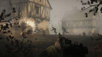Heroes & Generals - Screenshots - Bild 7