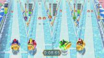 Mario Party 10 - Screenshots - Bild 2