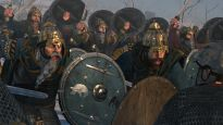 Total War: Attila - DLC: Langbärte-Kulturenpaket - Screenshots - Bild 1