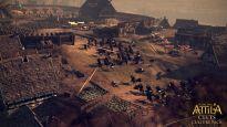 Total War: Attila - DLC: Kelten-Kulturenpaket - Screenshots - Bild 7