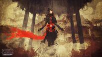 Assassin's Creed Chronicles - Screenshots - Bild 3