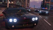 Grand Theft Auto V - Screenshots - Bild 7