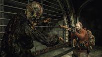 Resident Evil: Revelations 2 - Episode 3 - Screenshots - Bild 5