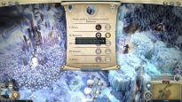 Age of Wonders III: Eternal Lords - Screenshots - Bild 3