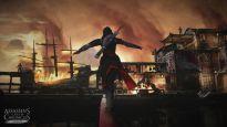 Assassin's Creed Chronicles - Screenshots - Bild 4