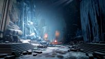 Dragon Age: Inquisition - DLC: Hakkons Fänge - Screenshots - Bild 8