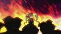 The Awakened Fate Ultimatum - Screenshots - Bild 3