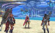 Xenoblade Chronicles 3D - Screenshots - Bild 46