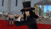 One Piece: Pirate Warriors 3 - Screenshots - Bild 11