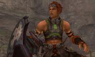 Xenoblade Chronicles 3D - Screenshots - Bild 13