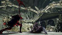Dark Souls II: Scholar of the First Sin - Screenshots - Bild 3