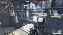 Combat Arms: Line of Sight - Screenshots - Bild 3