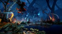 Dragon Age: Inquisition - DLC: Hakkons Fänge - Screenshots - Bild 6