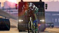 Grand Theft Auto Online - Screenshots - Bild 4