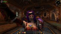 World of WarCraft - Screenshots - Bild 4