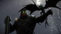 Evolve - DLC - Screenshots - Bild 5