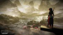 Assassin's Creed Chronicles - Screenshots - Bild 5