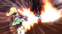 Atelier Shallie: Alchemists of the Dusk Sea - Screenshots - Bild 5