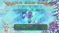 The Awakened Fate Ultimatum - Screenshots - Bild 12