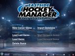 Eastside Hockey Manager: Early Access Edition - Screenshots - Bild 3