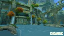Gigantic - Screenshots - Bild 15