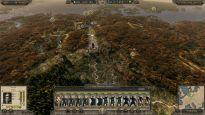 Total War: Attila - DLC: Langbärte-Kulturenpaket - Screenshots - Bild 5
