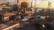 Call of Duty: Advanced Warfare - DLC: Ascendance - Screenshots - Bild 5