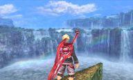 Xenoblade Chronicles 3D - Screenshots - Bild 45